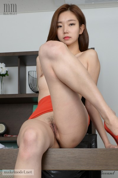 [Korean Girls] DAYEONG 다영 Vol.4 Sexy Cat Hot Nude Babes Pics 3