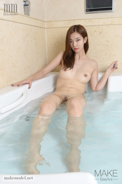 [Korean Girls] DAYEONG 다영 Vol.5 Beautiful Nude Babes 3