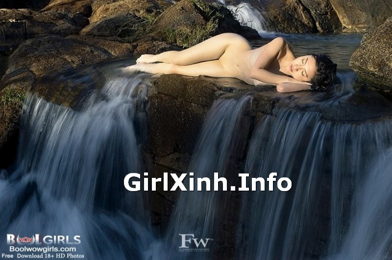 Vietnamese Girls Vol.6 Beautiful Naked Girls 12