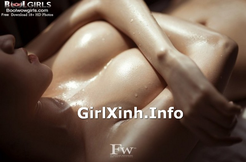 Vietnamese Girls Vol.6 Beautiful Naked Girls 9