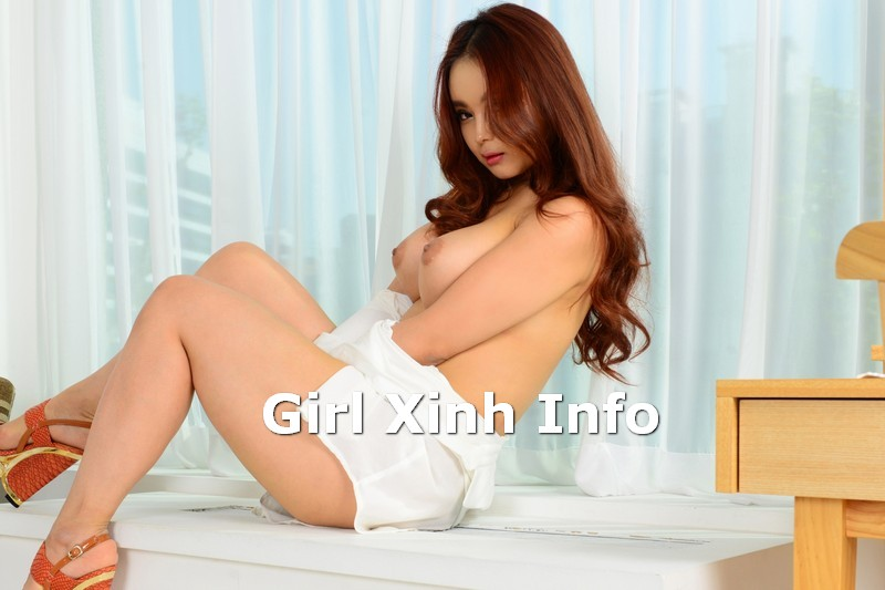 [Korean Girls] HYORIN 효린 Vol.3 Hot and Sexy Korean Girls 163