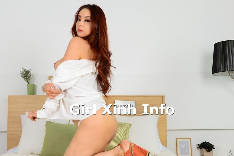 [Korean Girls] HYORIN 효린 Vol.3 Hot and Sexy Korean Girls 138