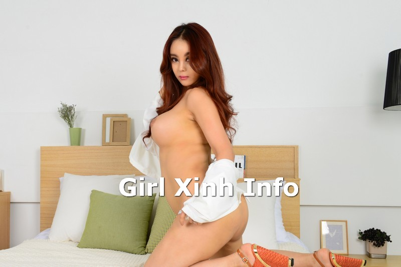 [Korean Girls] HYORIN 효린 Vol.3 Hot and Sexy Korean Girls 113
