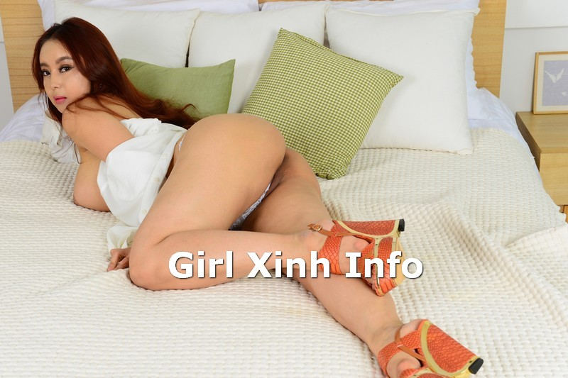 [Korean Girls] HYORIN 효린 Vol.3 Hot and Sexy Korean Girls 70