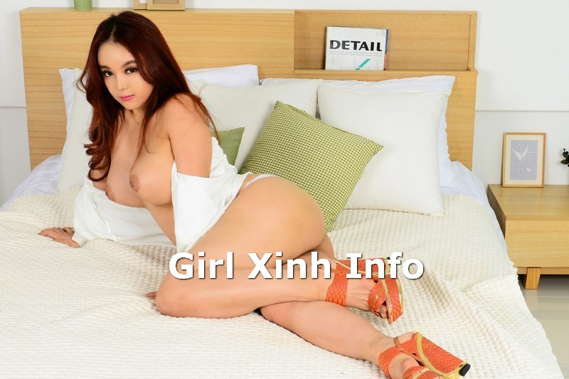 [Korean Girls] HYORIN 효린 Vol.3 Hot and Sexy Korean Girls 64