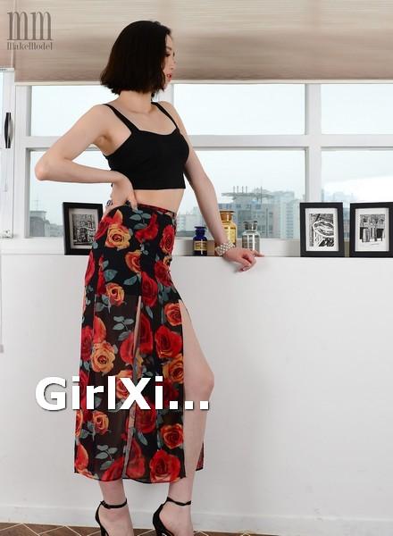 [Korean Girls] GYURI 규리 Vol.3 Venus Sexy Beautiful Nudes 6