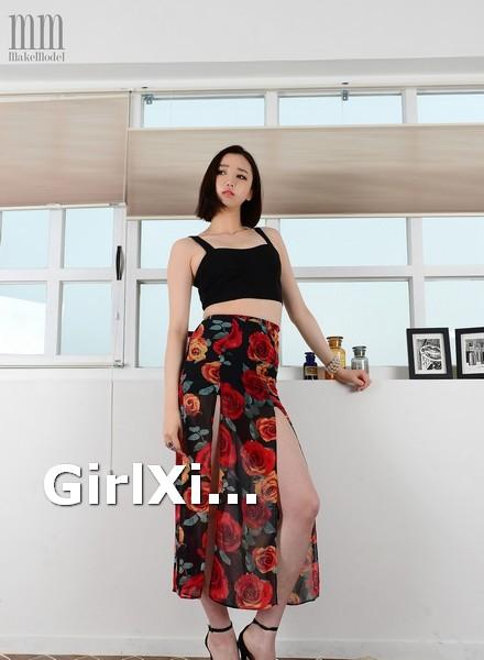 [Korean Girls] GYURI 규리 Vol.3 Venus Sexy Beautiful Nudes 3