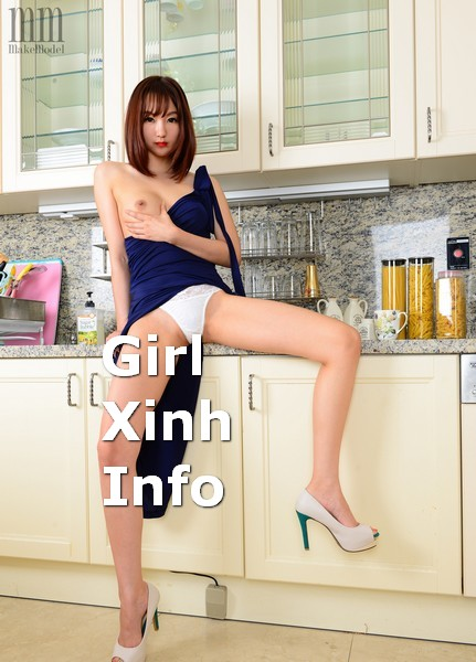 [Korean Girls] HERA 헤라 Vol.1 Pictures of Hot Naked Girls 3