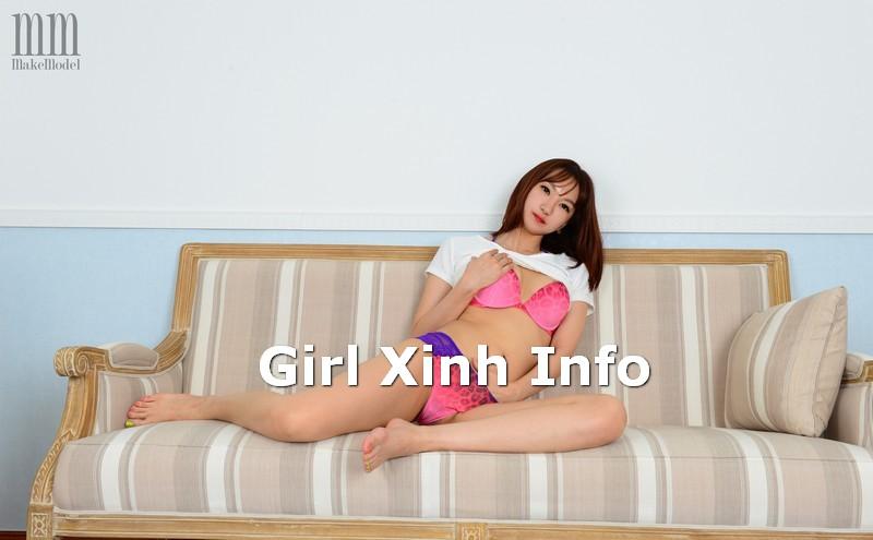 [Korean Girls] HERA 헤라 Vol.4 Girl & Flowe 43