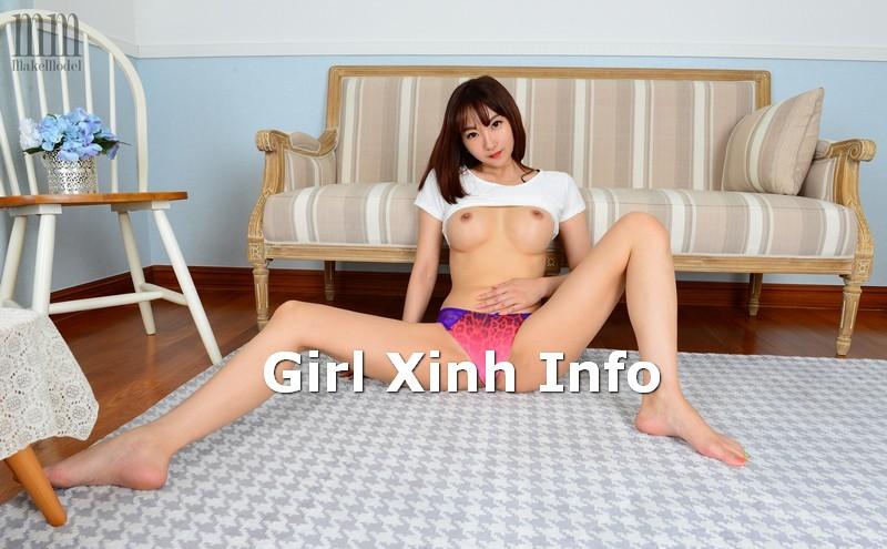 [Korean Girls] HERA 헤라 Vol.4 Girl & Flowe 32