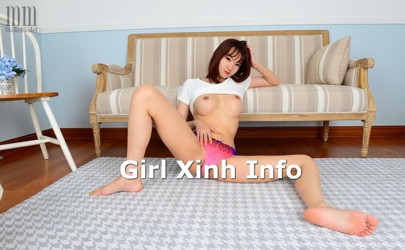 [Korean Girls] HERA 헤라 Vol.4 Girl & Flowe 31