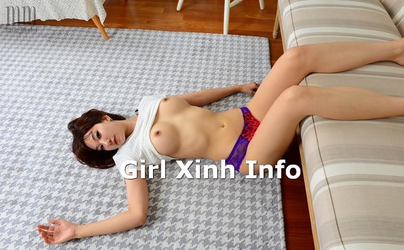 [Korean Girls] HERA 헤라 Vol.4 Girl & Flowe 27