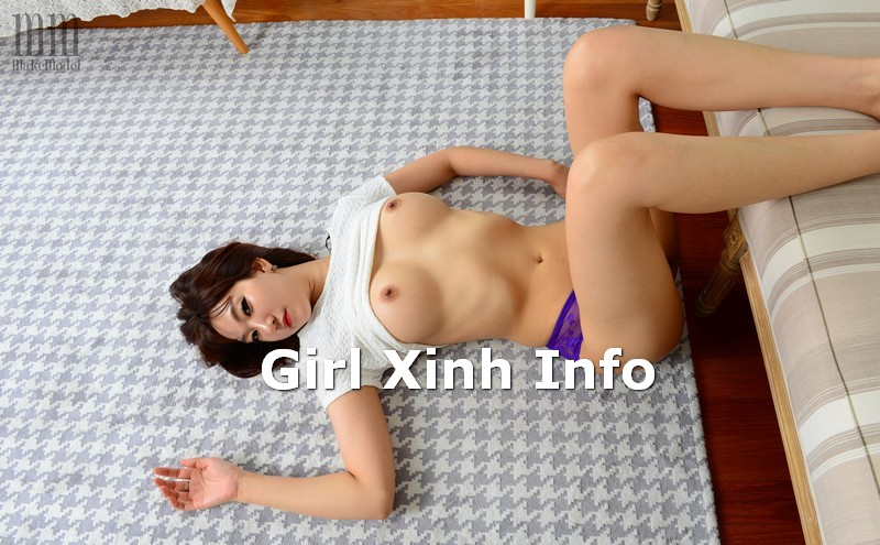 [Korean Girls] HERA 헤라 Vol.4 Girl & Flowe 25