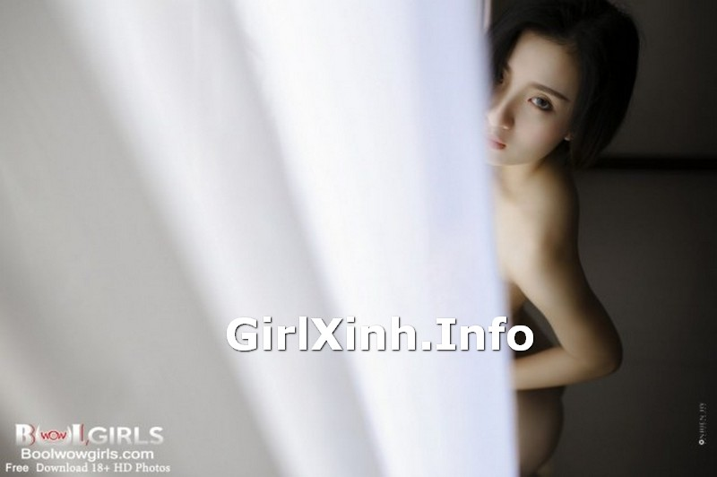 Vietnamese Girls Vol.3 Underwear Private Shot 32