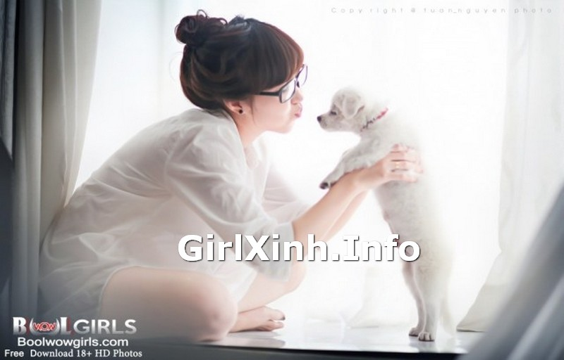Vietnamese Girls Vol.3 Underwear Private Shot 35