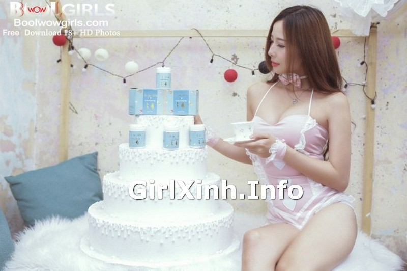 Vietnamese Girls Vol.3 Underwear Private Shot 19