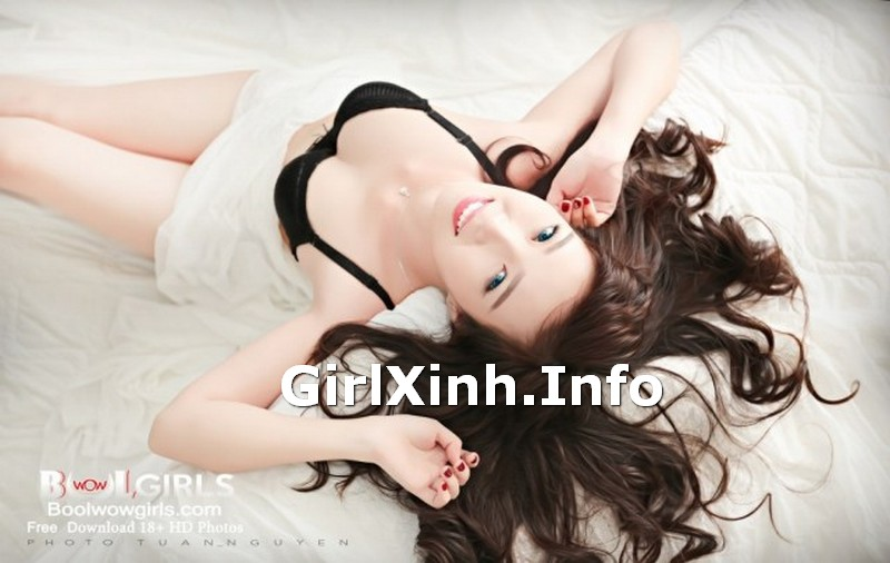 Vietnamese Girls Vol.3 Underwear Private Shot 37