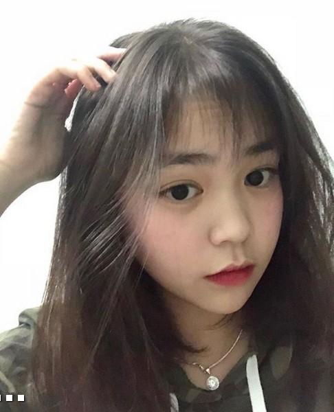 [Có Link] Clip sex cực nóng hotgirl Trần Huyền Châu