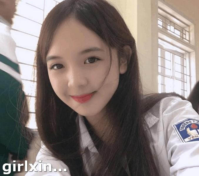 Một số hình ảnh về Hotgirl Trần Huyền Châu