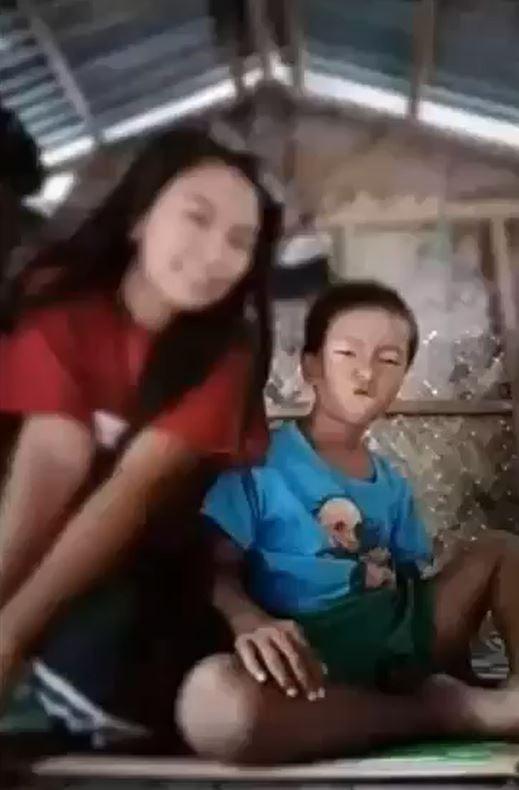 [Có Link] Clip sex cực nóng của em gái 2k9 4