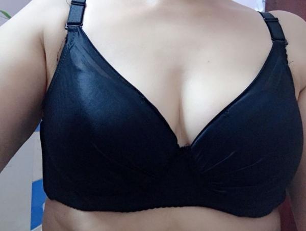 [Có Link] Clip sex cực nóng của em gái 2k9